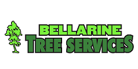 https://qudos-software.com/wp-content/uploads/2018/07/Bellarine-trees-logo_200x100-200x100.png