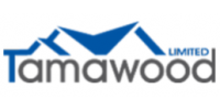 https://qudos-software.com/wp-content/uploads/2018/07/Clientlogo-Tamawood-200x100.png