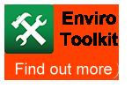 ISO14001_Enviro_Toolkit_Info