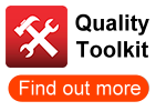 ISO9001_Quality_Toolkit_Info