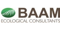 https://qudos-software.com/wp-content/uploads/2018/07/clientlogo-BAAM-200x100.png