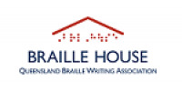 https://qudos-software.com/wp-content/uploads/2018/07/clientlogo-Braille-200x100.png