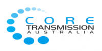 https://qudos-software.com/wp-content/uploads/2018/07/clientlogo-CoreTransmission-200x100.png