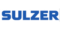 https://qudos-software.com/wp-content/uploads/2018/07/clientlogo-Sulzer-200x100.png