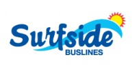 https://qudos-software.com/wp-content/uploads/2018/07/clientlogo-Surfside-200x100.png