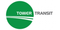 https://qudos-software.com/wp-content/uploads/2018/07/clientlogo-tower-transit-200x100.png
