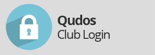 Qudos Club Online Resource Centre