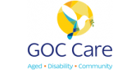 https://qudos-software.com/wp-content/uploads/2018/07/logo-GOC_Care-200x100.png