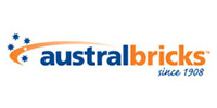 https://qudos-software.com/wp-content/uploads/2018/07/logo-austral-200x100.jpg