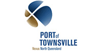 https://qudos-software.com/wp-content/uploads/2018/07/logo-port-of-townsville.jpg