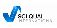 https://qudos-software.com/wp-content/uploads/2018/07/logo-sci-qual-200x100.jpg
