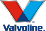 https://qudos-software.com/wp-content/uploads/2018/07/valvoline.png