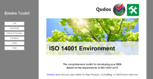 ISO14001_Enviro_Toolkit_Cover_for_EMS