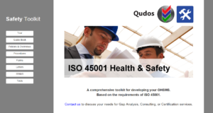 ISO45001_Safety_Toolkit_Cover_OHS
