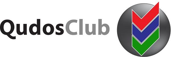 Qudos Club management system resource centre