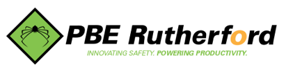 https://qudos-software.com/wp-content/uploads/2018/11/Client_logo_Rutherford_Group-100-x-421.png