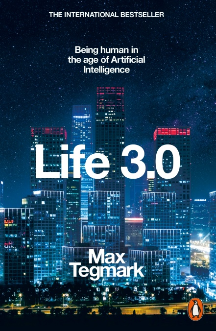 Life3_Cover_AI_management_systems