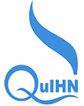 https://qudos-software.com/wp-content/uploads/2018/11/QuIHN-Logo-120-1.png
