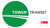 https://qudos-software.com/wp-content/uploads/2018/11/clientlogo-tower-transit-Singapore.png
