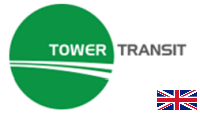 https://qudos-software.com/wp-content/uploads/2018/11/clientlogo-tower-transit-UK.png