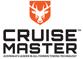 https://qudos-software.com/wp-content/uploads/2018/11/clinentlogo-Cruisemaster2.png