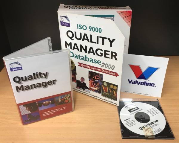 Qudos_Software_2000_Valvoline600png