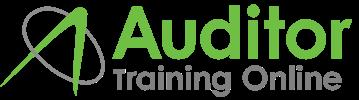 Auditor Training Online image