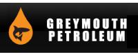 Greymouth Petroleum