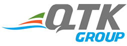 https://qudos-software.com/wp-content/uploads/2019/08/clientlogo-QTK.png