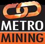 Metro Mining - Qudos 3 IMS client