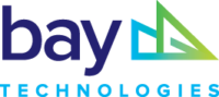 Bay Technologies - Qudos 3 IMS client