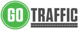 GoTraffic Logo