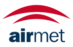 AirMet Scientific