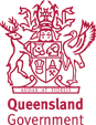 Client_logo_Queensland_Government