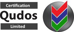 Qudos Certification Limited
