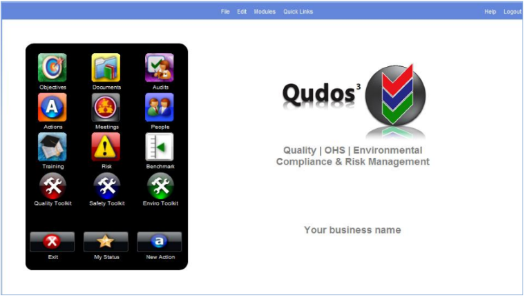 Qudos327_IMS_Software_MainScreen_750