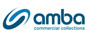 AMBA Commercial Collections Qudos 3 software users