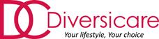 Diversicare Qudos 3 client