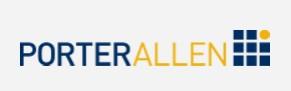 Qudos client Porter Allen