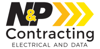 Qudos 3 IMS software client N&P Contracting