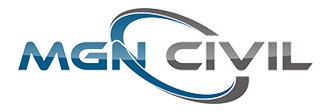MGN Civil