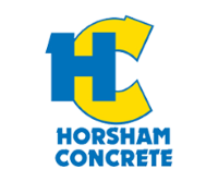 Horsham Concrete