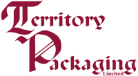 Territory Packaging