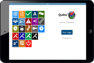 Qudos 3 IMS software