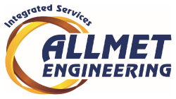 Allmet Engineering
