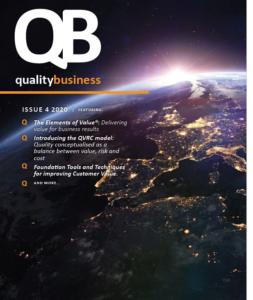Quality Business Magazine Cover_04