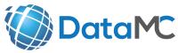 Data Migration Consultants
